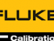 logo_flukecal