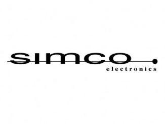 simco_electronics